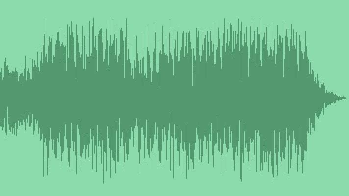 موسیقی بی کلام مخصوص اسلایدشو Synthwave In My Soul 166455