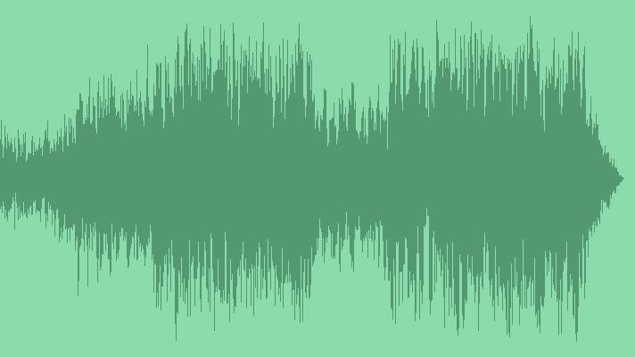 موسیقی مخصوص تیزر Synthwave Nostalgia 161297