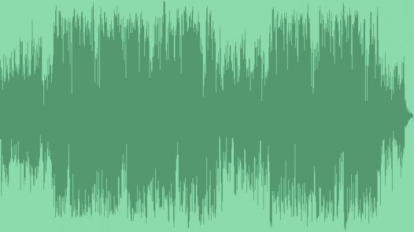 موسیقی مخصوص تیزر تبلیغاتی The Electronic 157894
