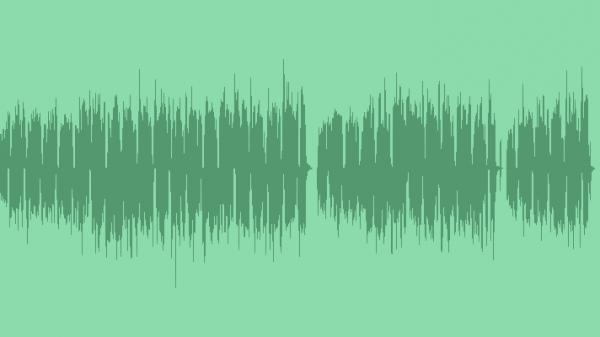 موسیقی مخصوص تیزر تبلیغاتی Thought Process Motivated 172782