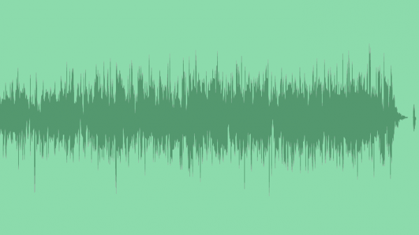 موسیقی مخصوص تیزر Time And Nature 160249