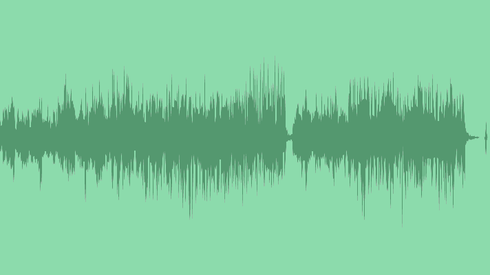 موسیقی مخصوص کلیپ تایم لپس Time-Lapse Background 160255