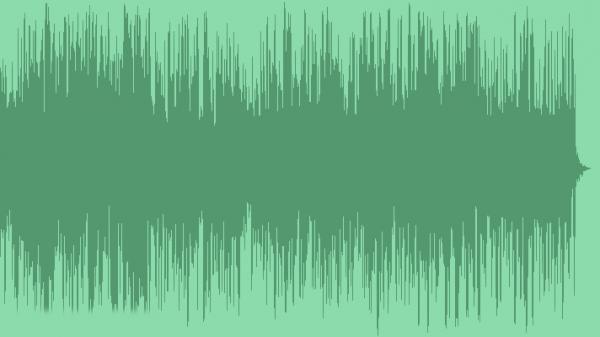 موسیقی مخصوص تیزر Trendy Future Bass 161242