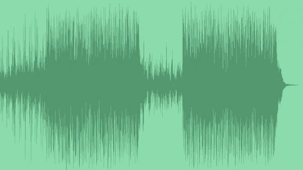موسیقی مخصوص اسلایدشو Tropical House 129178