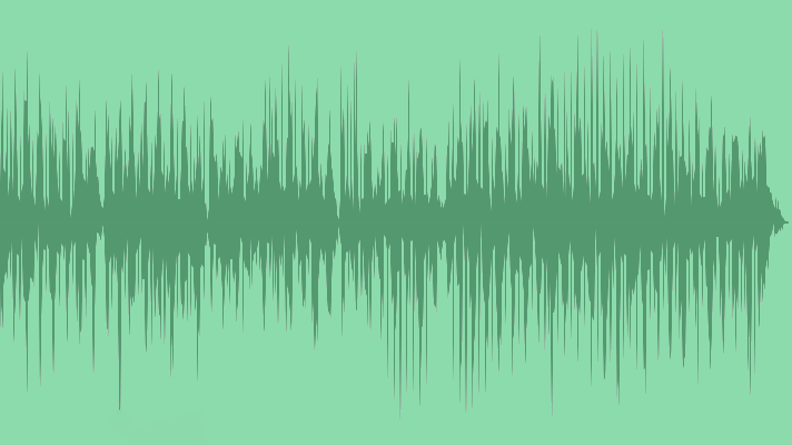 موسیقی مخصوص تیزر Under Water 172455