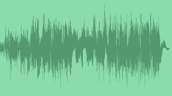 موسیقی مخصوص تیزر اسلایدشو Upbeat Acoustic 75938