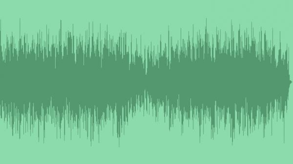 موسیقی مخصوص تیزر Upbeat Corporate 161683
