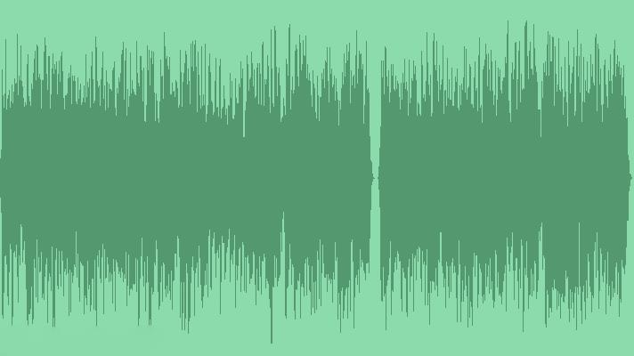 موسیقی پس زمینه اسلایدشو تبلیغاتی Upbeat Corporate Background Presentation 178470