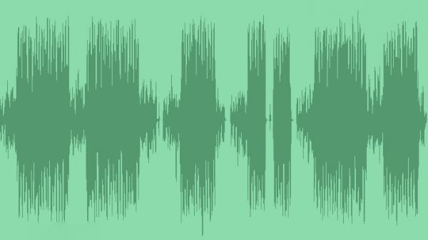 موسیقی مهیج مخصوص اسلایدشو Upbeat Electro Corporate 30516