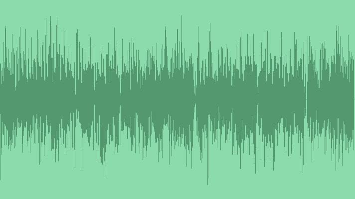 موسیقی مخصوص اسلایدشو Upbeat Indie 165311