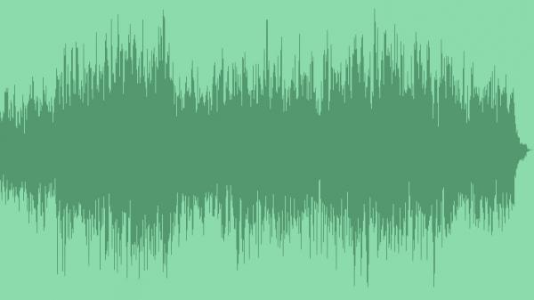 موسیقی مخصوص اسلایدشو تبلیغاتی Upbeat Motivational Acoustic 137419