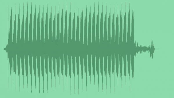 موسیقی مخصوص لوگو Chill Out Logo Ident 74979