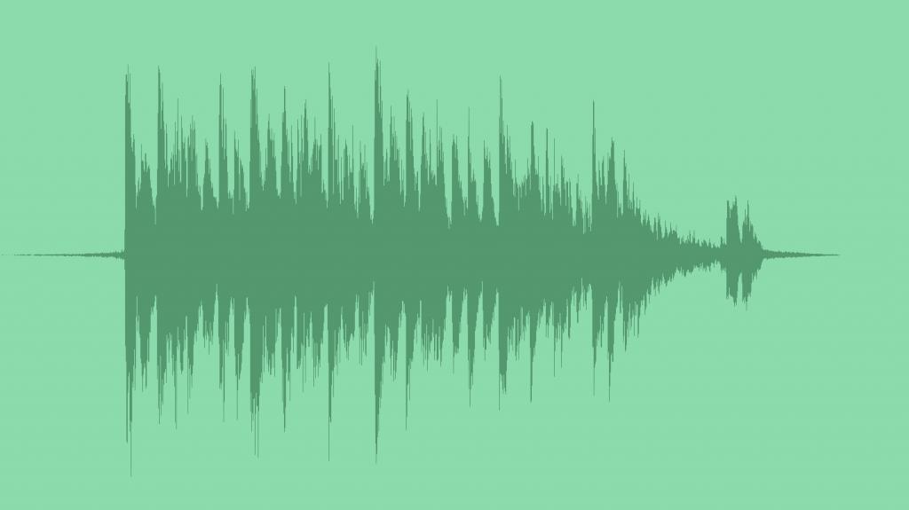 موسیقی مخصوص لوگو Chill Piano Logo 169778