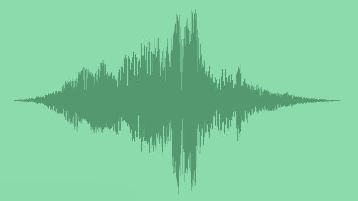 موسیقی مخصوص لوگو Corporate Deep Logo 28864