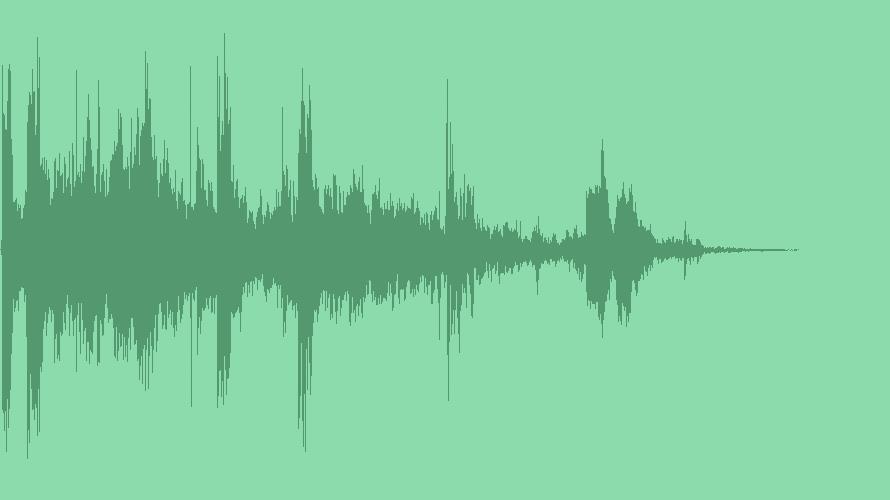 موسیقی مخصوص لوگو Digital Wave Logo 163482