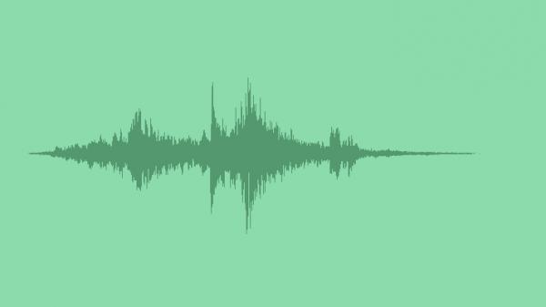 موسیقی مخصوص تیزر لوگو Dreamy Piano Logo 160630