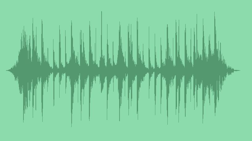 موسیقی درامز مخصوص لوگو Drums Logo 2 147393