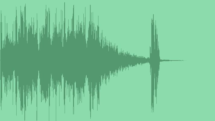 موسیقی مخصوص لوگو Emotion Modern Logo 169837