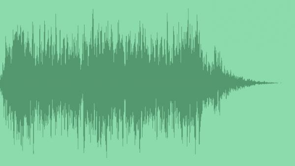 موسیقی مخصوص لوگو Future Bass Logo 36571