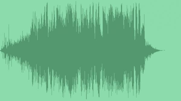 موسیقی مخصوص لوگو پارازیت Glitch Logo 160329