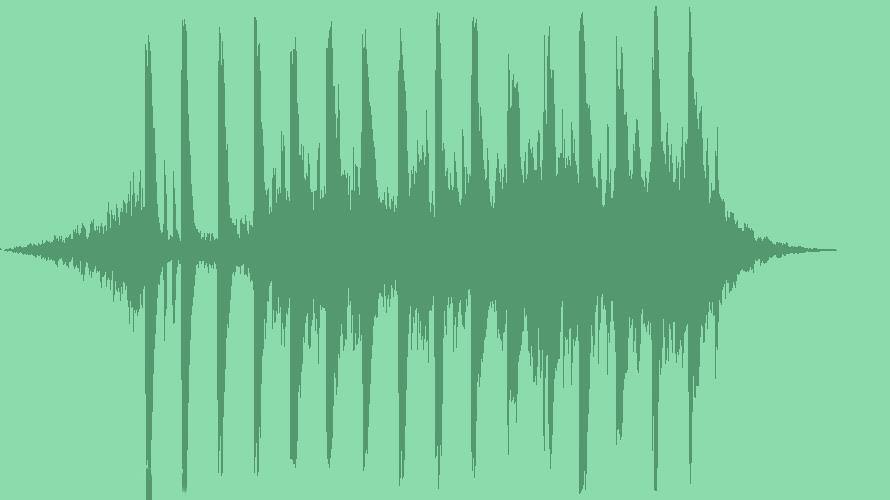 موسیقی مخصوص لوگو Glossy Logo 163485