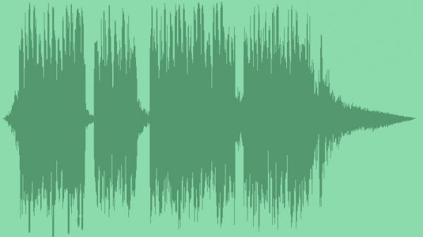 موسیقی مخصوص لوگو Inspiring Future Bass Logo 166465