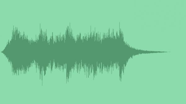 موسیقی مخصوص لوگو Inspiring Logo 161337