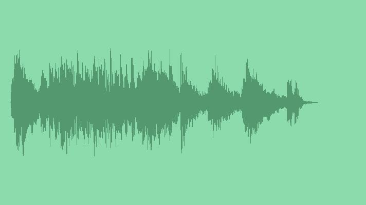 موسیقی ملایم مخصوص لوگو Latest News Logo 164755