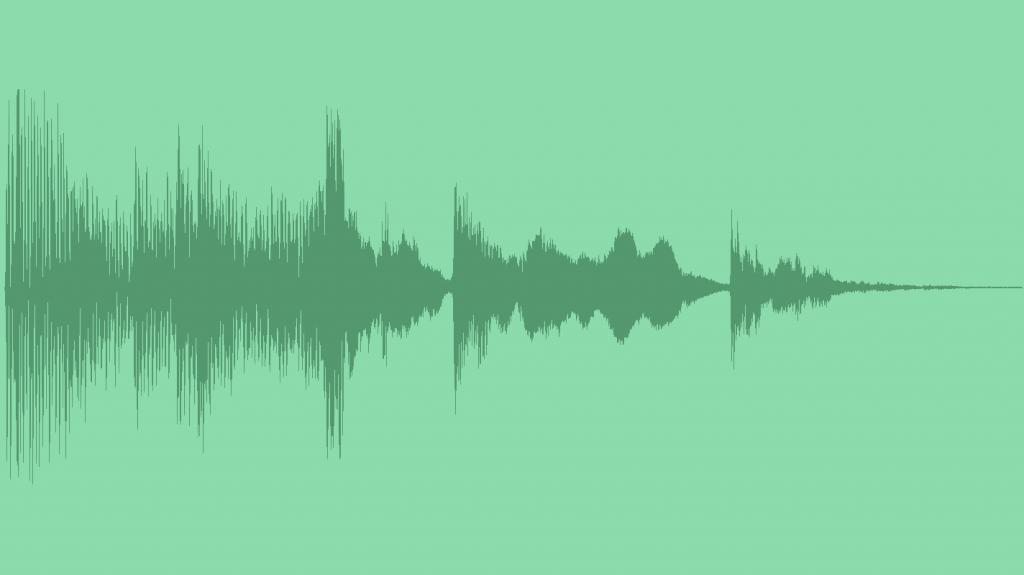موسیقی مخصوص لوگو Logo 147524