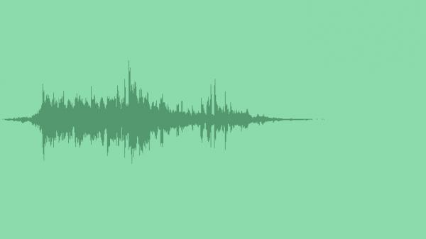 موسیقی مخصوص لوگو Logo 164307