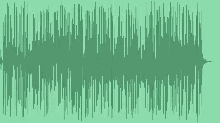 موسیقی مخصوص تیزر Warm Trip-Hop 166486